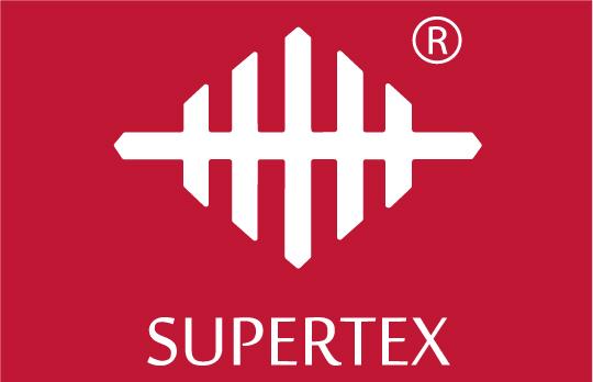 Super Textile Corporation