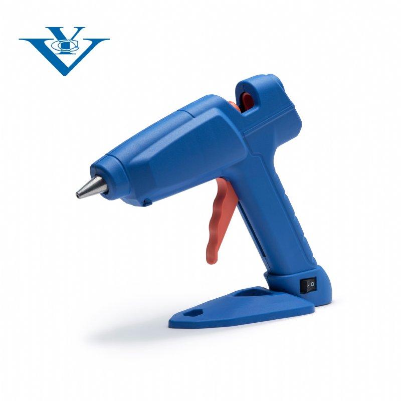 Regular Glue Gun with Switch
