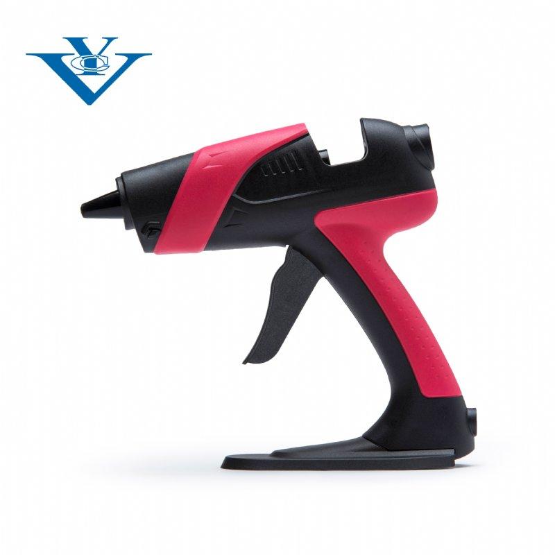 Bi-Color Glue Gun