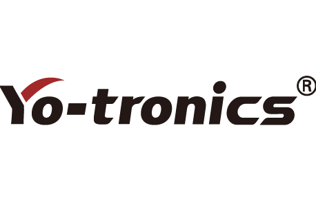 Yo-tronics  |  Professional Headphones and Microphone Audio  OEM, ODM
