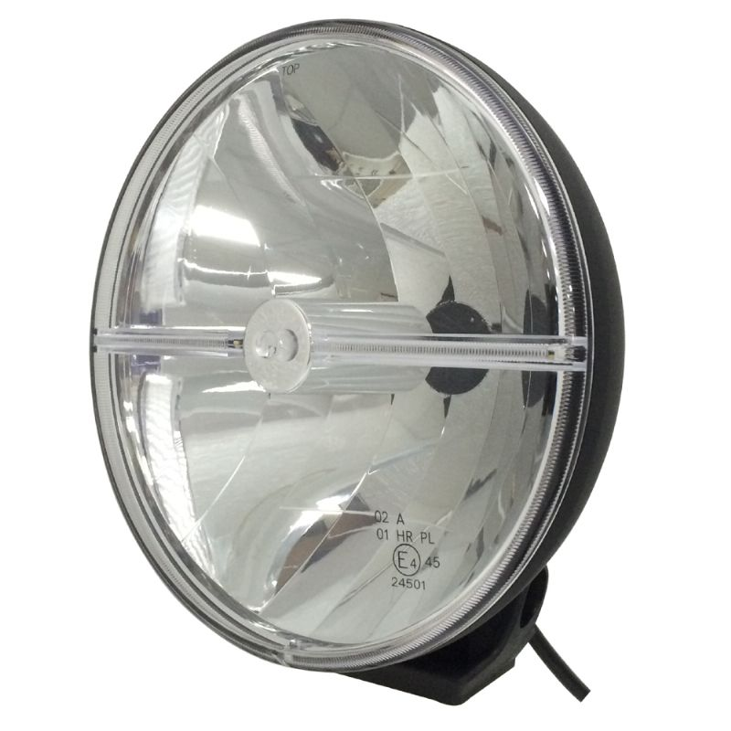 "9"" LED Driving Light"
