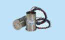 Seiko Epson Quartz Pressure Sensor