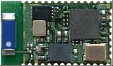 BT4.0 Dual Mode BR/EDR/LE + ST Cortex-M3 module
