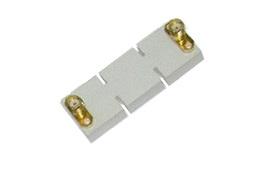 SPK 5G Dielectric Filter Details