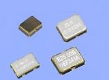 Sekio Epson Crystal Oscillator (MHz)