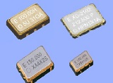 Sekio Epson SAW Oscillator Product List