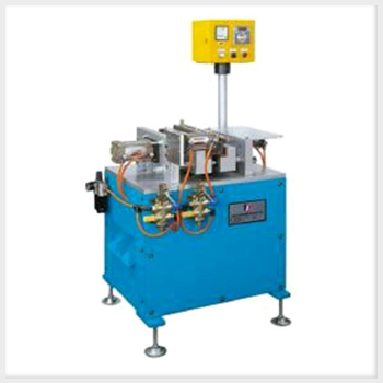 Semi-Automatic Lead Parts Casting Machine For Motorcycle and Automotive Battery