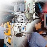 Injection Mold Design & Making / 模具設計與製造流程
