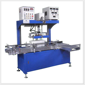 Welding Condition Checking Machine For Automotive Battery