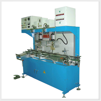 Polarity Checking & Short Circuit Testing Machine For Motorcycle Battery
