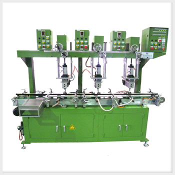 Automatic Shear Tester Machine For Motorcycle Battery