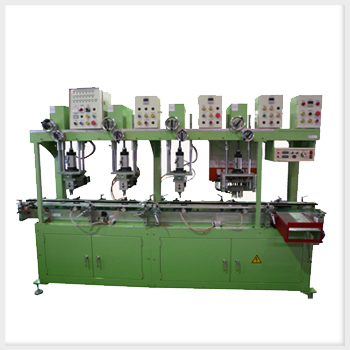 Automatic Shear Tester and Short Circuit Testing Machine For Motorcycle Battery