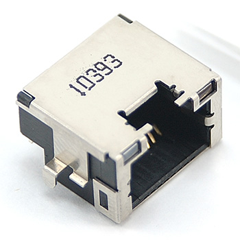 Electronic Components,NB Connector, RJ45 Connector