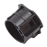 Accessories for Power Connector Series: Waterproof Cap(Male)