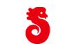 Hong Kong Singatron Technology (HongKong) Co., Ltd., Taiwan Office