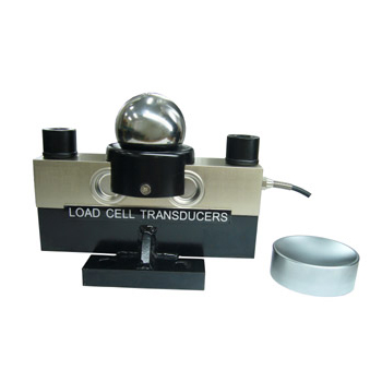 bridge-type load cell