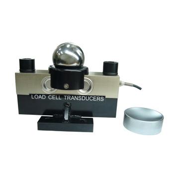 bridge-type load cell
