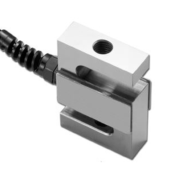 Tension-type load cell