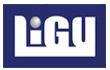 Li Gu Weighing Industrial Co.,Ltd