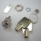 Tool Box Locks