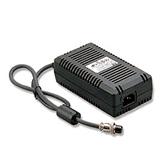 Desktop Power Supply( 60W, 4 Outputs, A4 Series )