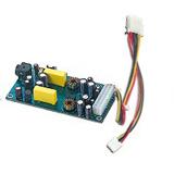 DC DC Converter ( 125W, ATX Outputs )