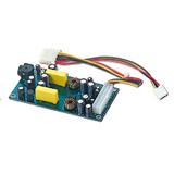 DC DC Converter ( 205W, ATX Outputs )