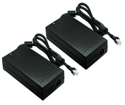 ITE AC/DC Power Adapter AD-A12 Series 250Watts DOE level VI & EU Erp tier 2 Efficiency Compliant