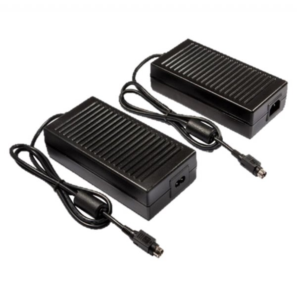 Medical AC/DC Power Adapter AD-A8 V2 Series 170/175Watts