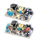 Medical Power Supply Manufacturer
