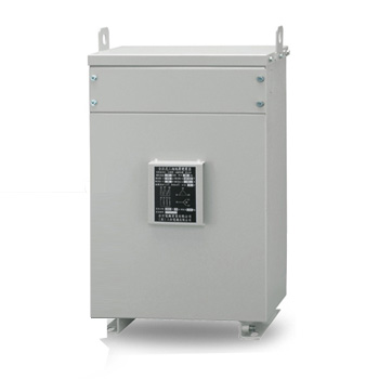 Low-noise, Explosion-proof, Low Voltage Transformer (IP20)