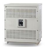Mold-cast Low Voltage Transformer (IP20)