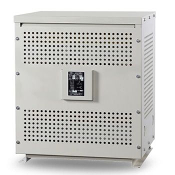 Mold-cast Low Voltage Transformer (IP20)