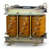 Reactor (IP00)