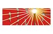 Yu-Sheng Electrical Enterprises Co., Ltd.