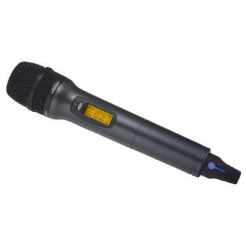 https://www.okayo.com/s/2/product-271051/Digital-UHF-Handheld-Microphone-CON-9H.html