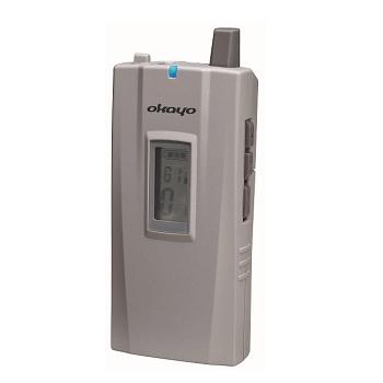 https://www.okayo.com/s/2/product-248321/UHF-Bodypack-Transmitter-WT-500T.html