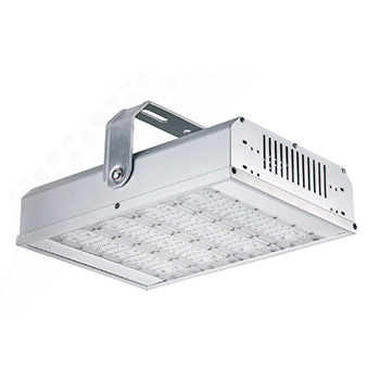 LED Bay Lights