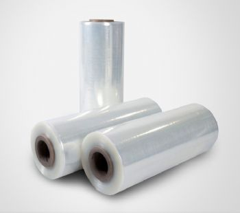 Plastic Films and Bags of Various Dimensions