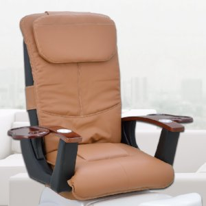 Pedicure Spa Massage Chairs