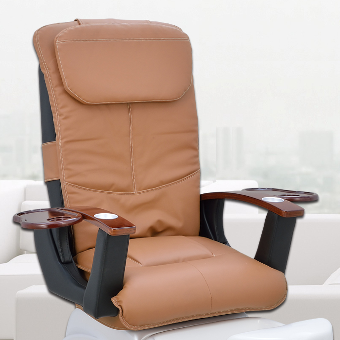 Pedicure Spa Massage Chairs