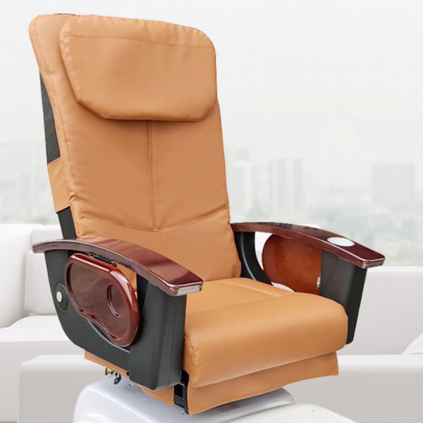 Pedicure & Manicure Chairs