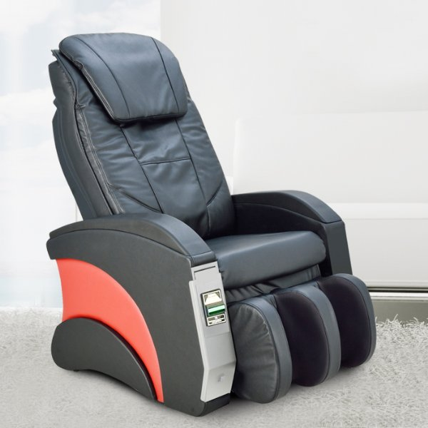 Versatile Leisure Vending Chair