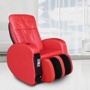 Vending Massage Chair / full body massage chair