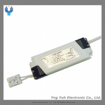 LED Driver series