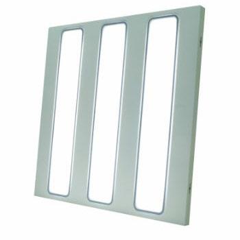 LED Panel Light 30W
