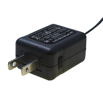 I.T.E. Switching Adapter 6W(MINI) - UL/BSMI/PSE