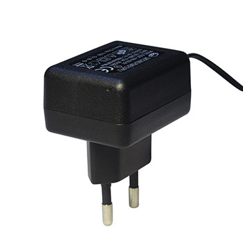 I.T.E. Switching Adapter 6W(MINI) - EU