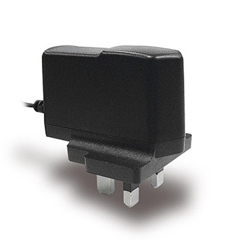 Medical Power Adapter 3W UK
