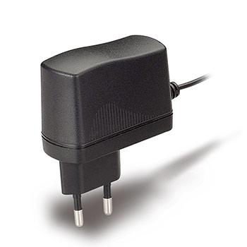 Medical Power Adapter 3W EU